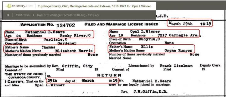 5a-marriage-winner-n-sears-29-mar-1919