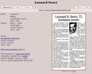 6-grave-leonard-sears-find-a-grave-screen