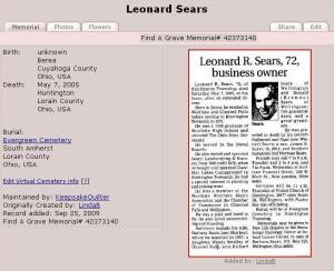 6-grave-leonard-sears-find-a-grave-screen