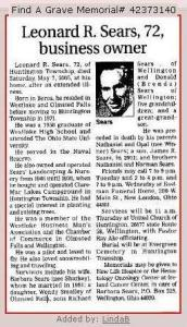 6a-obit-leonard-sears-find-a-grave-screen