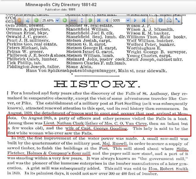 history-of-minn-1819-in-city-dir-of-1881
