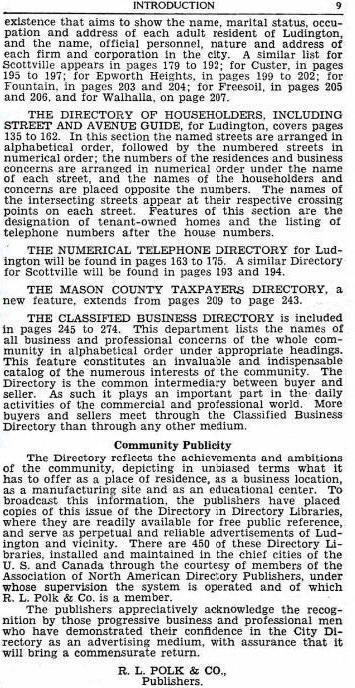 2-of-why-city-directories-1935-ludington-mich