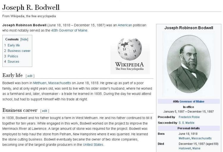 005-joseph-r-bodwell-wiki-1818-1887-maine