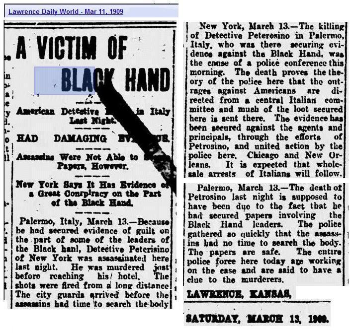 black-hand-1909