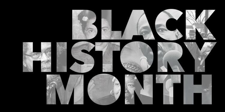 black-history-month-banner