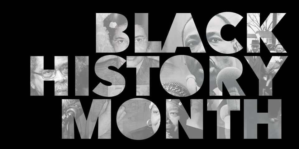 black-history-month-banner