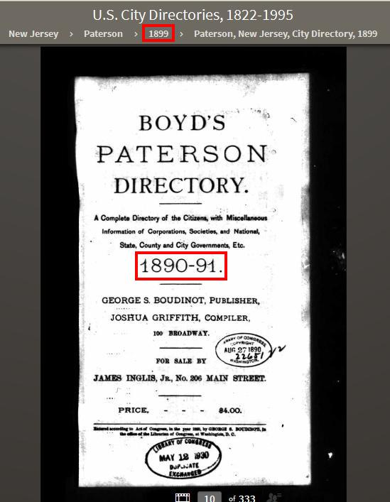 copy-of-city-dir-dates-1890-91-is-not-1899-nj