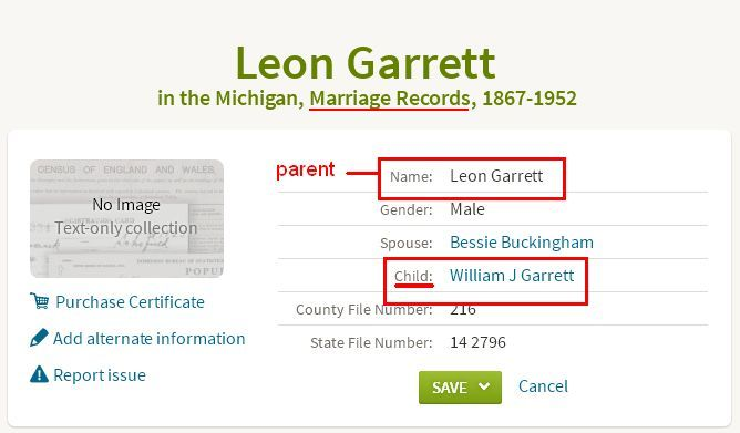 02 - marriage cert father