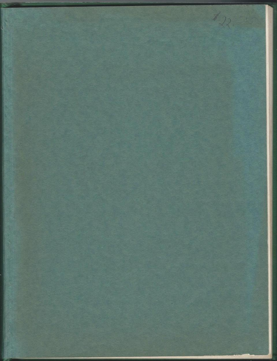 1938 HS Yearbook cover 02
