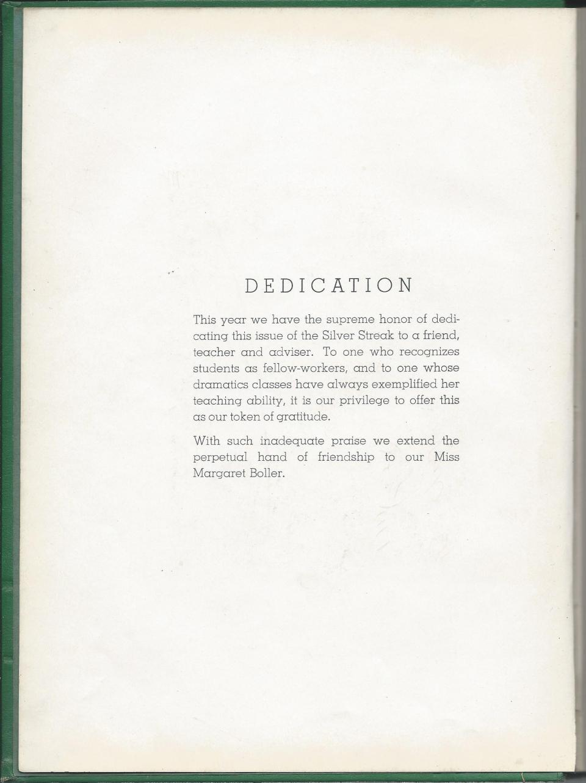 1938 HS Yearbook pg 02