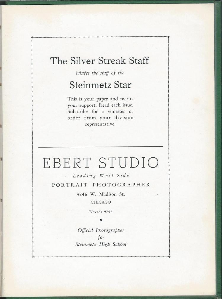 1938 HS Yearbook pg 47