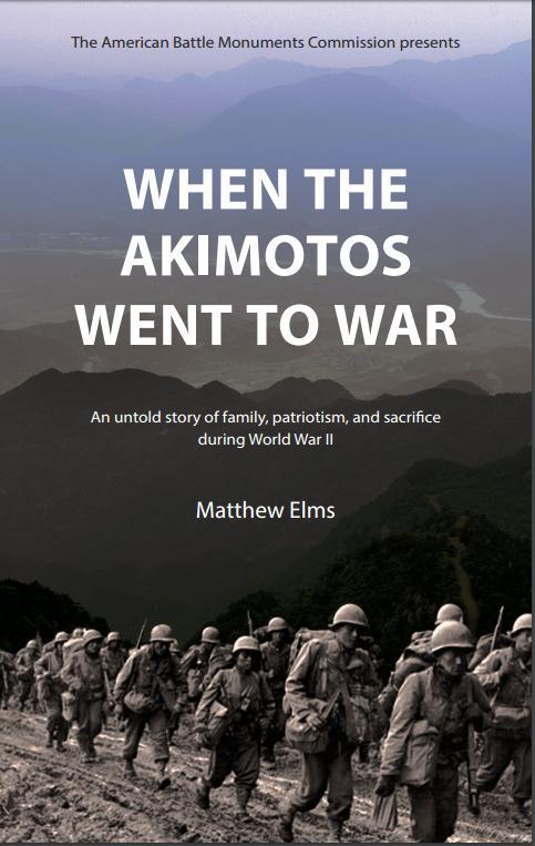 Akimoto Book