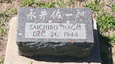 Saichiro Nagai - 31102062