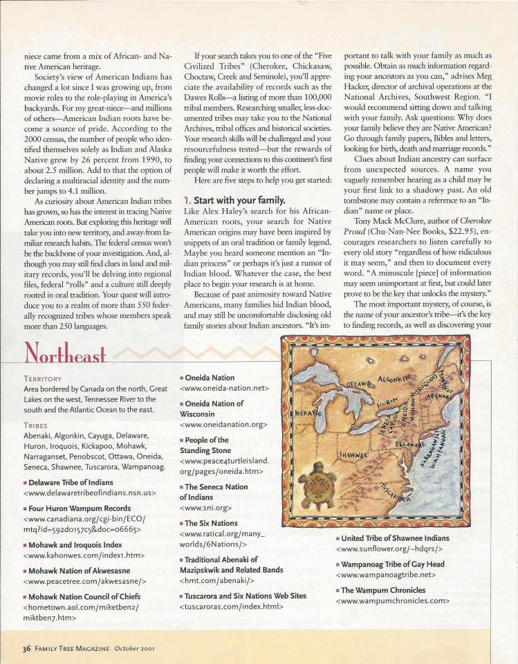 mag pg 36