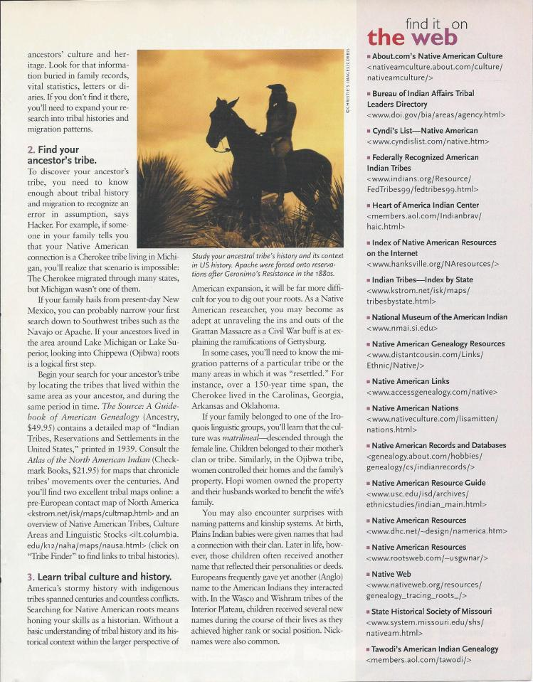 mag pg 37