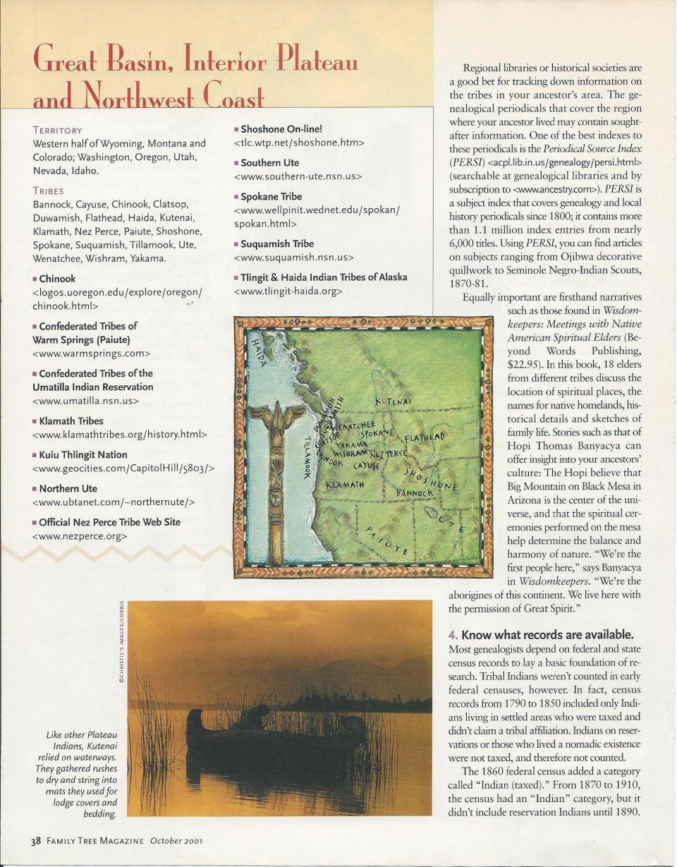 mag pg 38