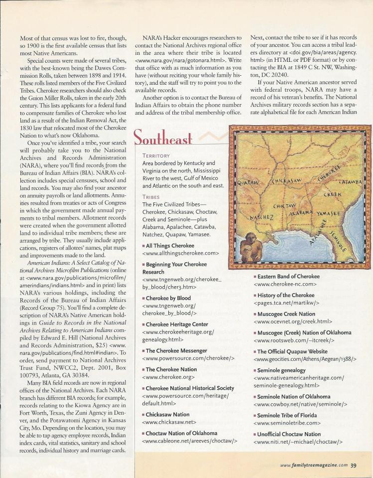 mag pg 39