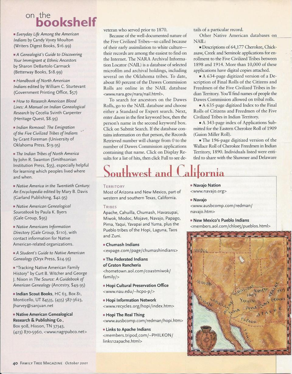 mag pg 40
