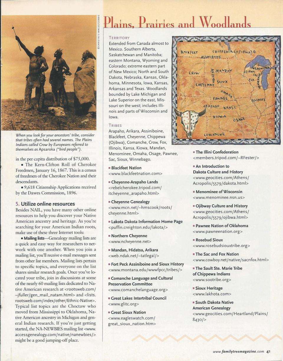 mag pg 41