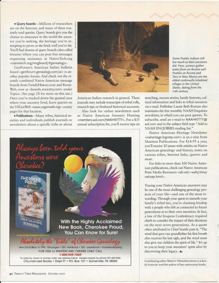mag pg 42
