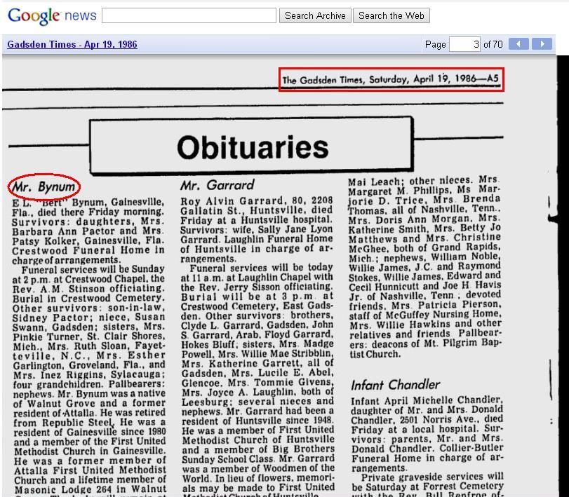 02 - Apr 19 1986 - Obit pg 3 of 70