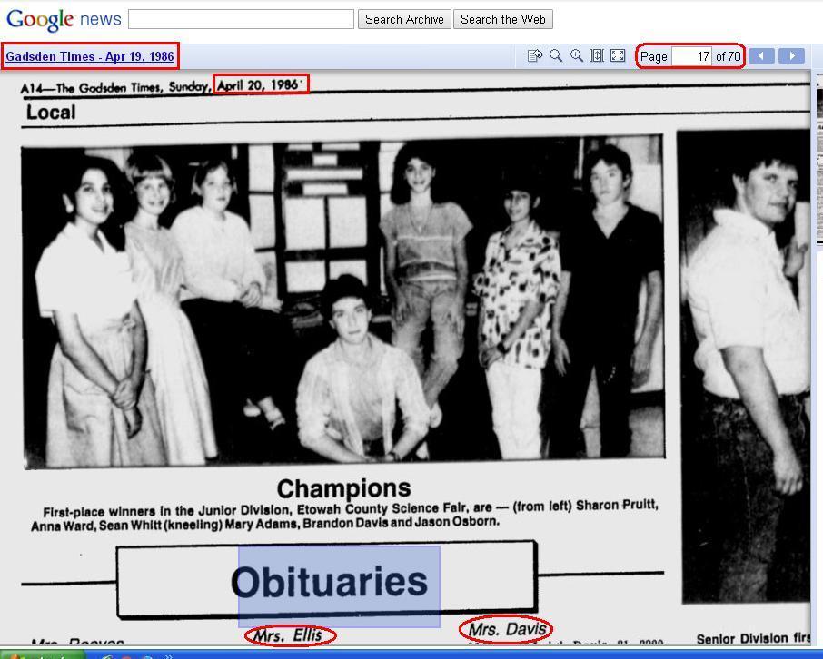 03 - Apr 20 1986 - Obit pg 17 of 70